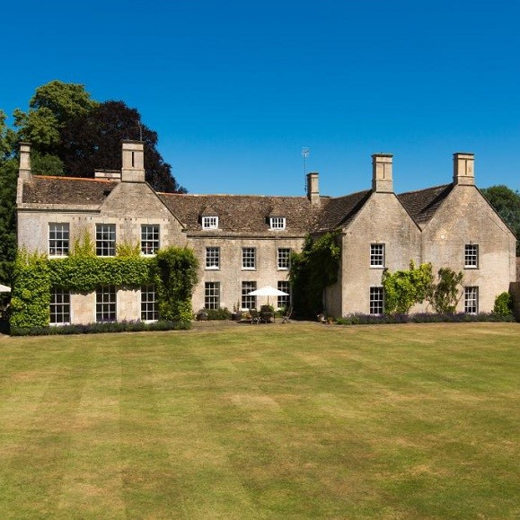 Country House Sales Featured Image